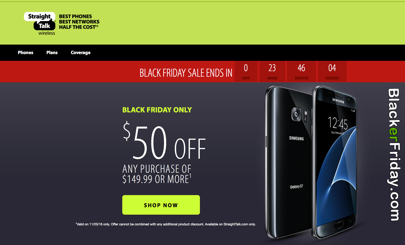Target Black Friday Iphone Sale