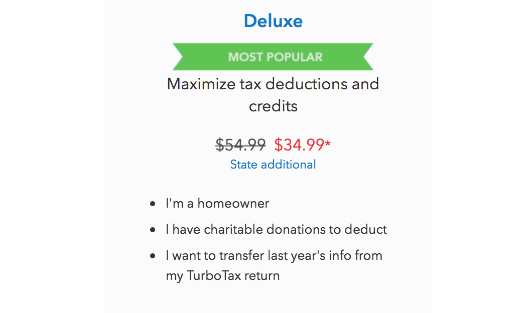 TurboTax Free Download