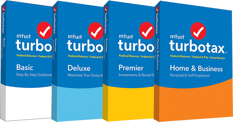 Free turbotax service code : When does nordstrom half yearly