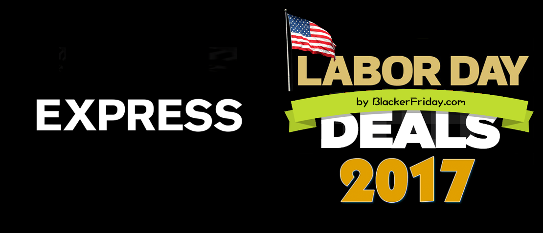 Labor day online clothing sales