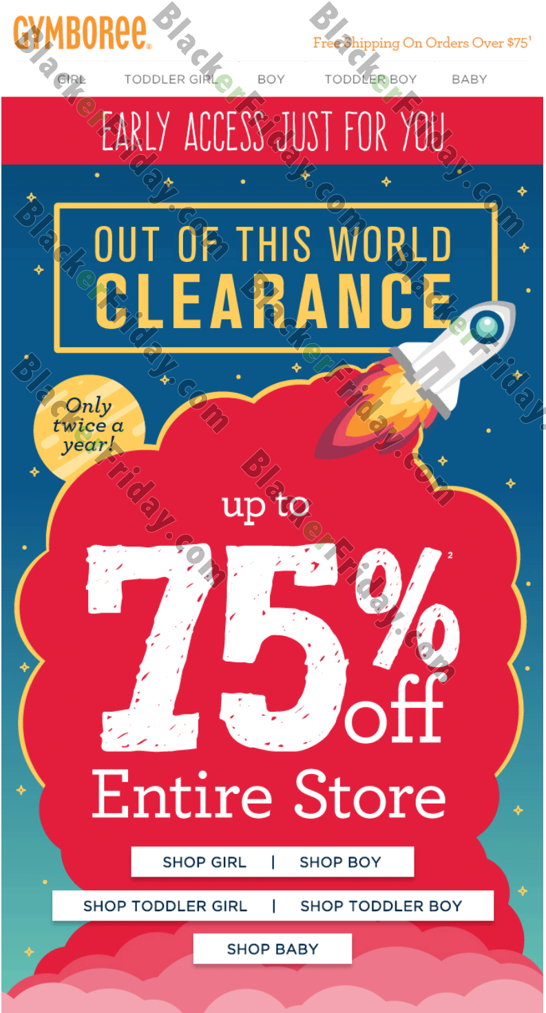 After Christmas Sales & Clearance Deals Christmas is finally over, life can go back to usual, and the sales are on. Items that didn't get sold during Christmas will be discounted, so check out the last of the holiday sales for upcoming birthday or anniversary gifts.