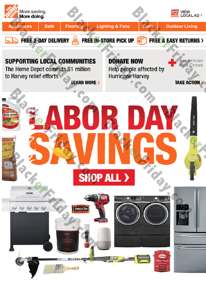 top 28 home depot flooring labor day sale home depot mulch sale 5 for 10 home depot mulch. Black Bedroom Furniture Sets. Home Design Ideas