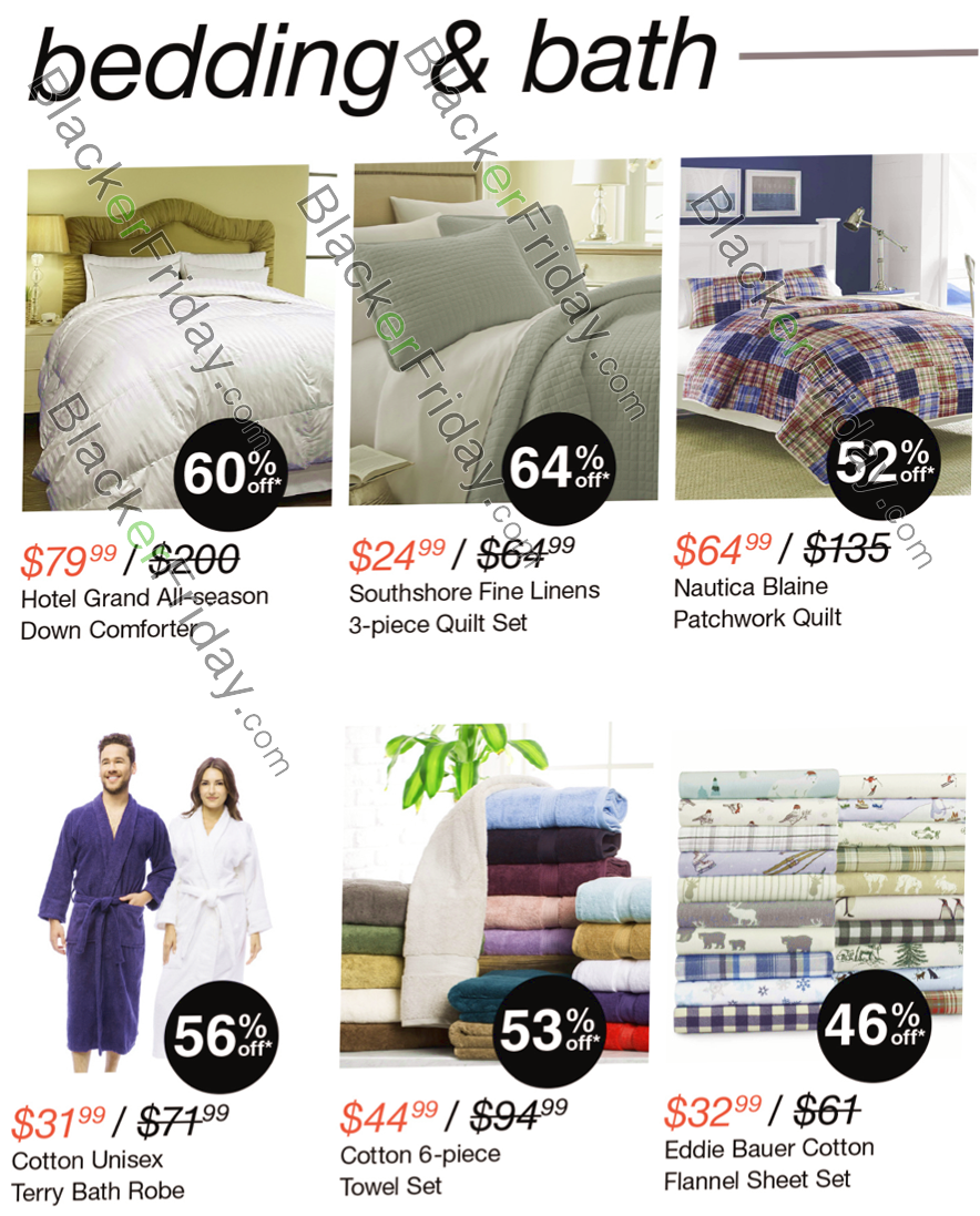 Follow The Links To View Rest Of This Years Black Friday Ad Scan From Overstock Page 11 12 13 14 15 16 17 18 19