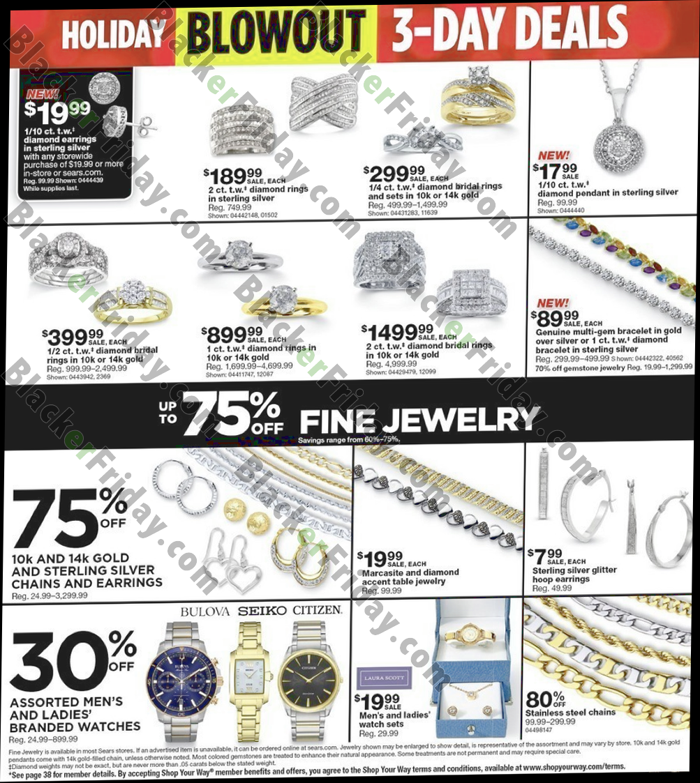 fe5ee1c648c4c Sears Black Friday 2019 Ad