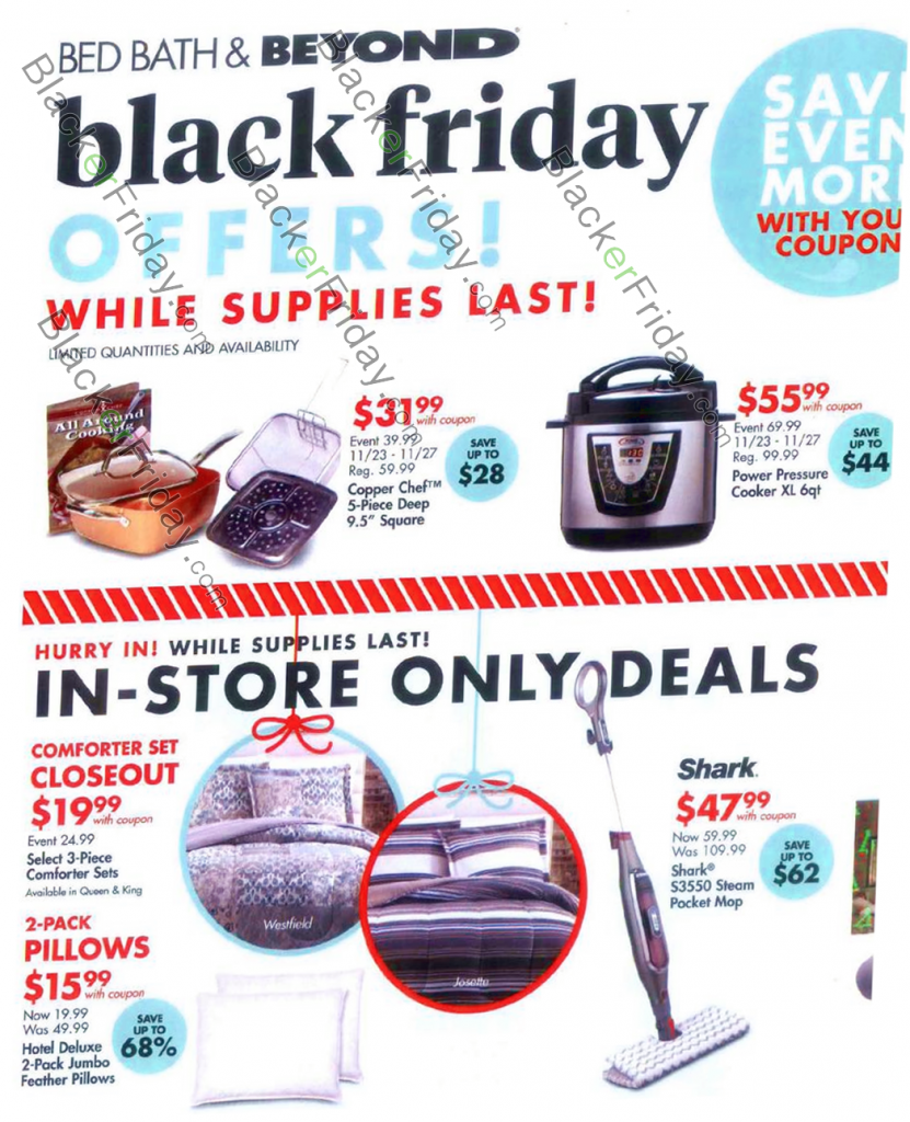 daily kold deals nerdwallet bed and beyond save bath blog keurig at shopping on