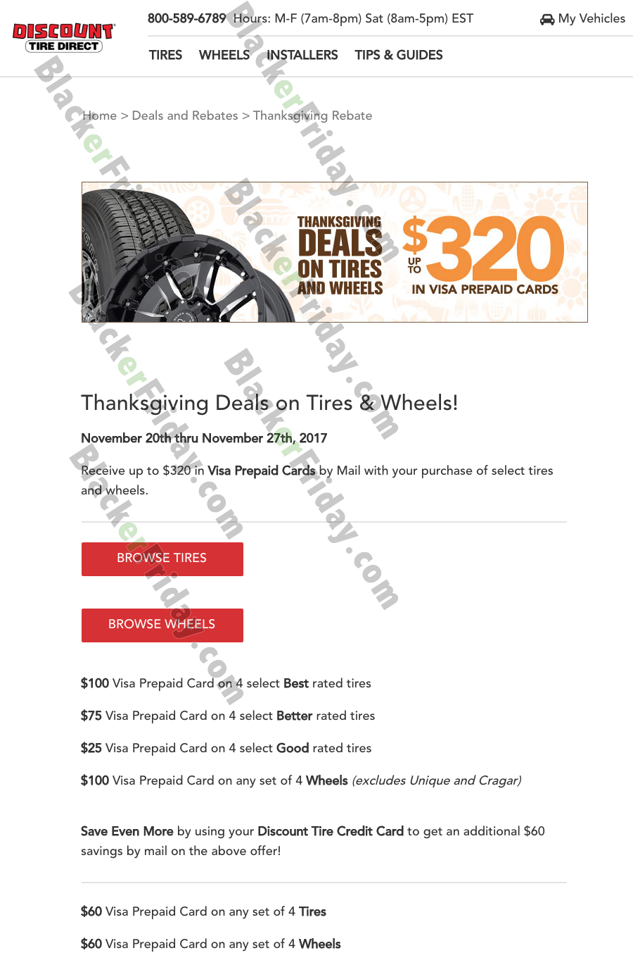 Your Jeep Tire and Wheel Packages source with low prices and FREE shipping on orders over $50*. Give your Jeep or Truck exactly what it needs with industry leading products and expertise at exsanew-49rs8091.ga We will provide you with best prices on top name brands!