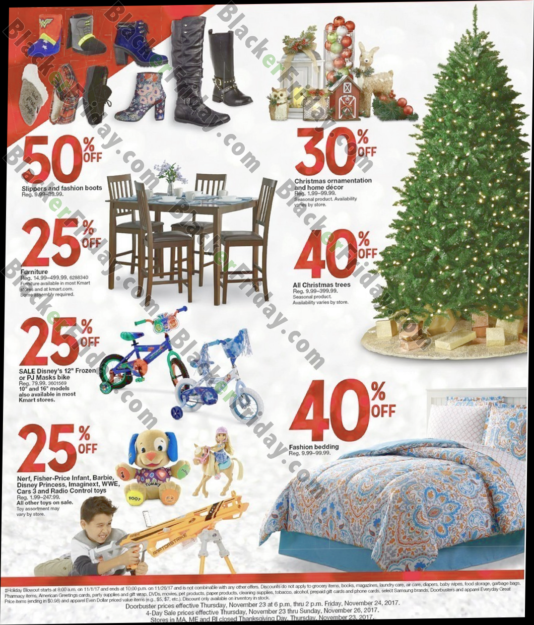 Is Kmart Open On Christmas Day.Kmart Black Friday 2019 Ad Sale Blackerfriday Com