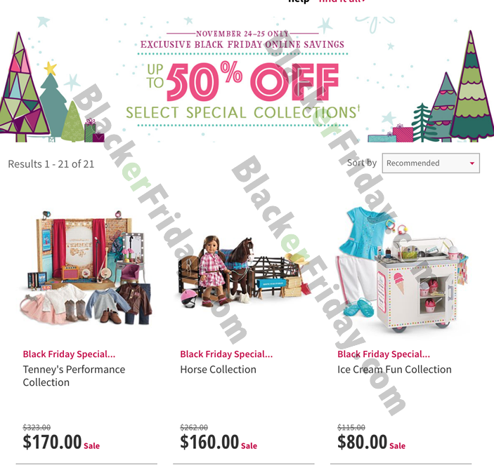 qq9y3xuhbd722.gq: Find the best deal on American Girl DollStart Saving· Flame Resistant· Brand New· Home Appliances.