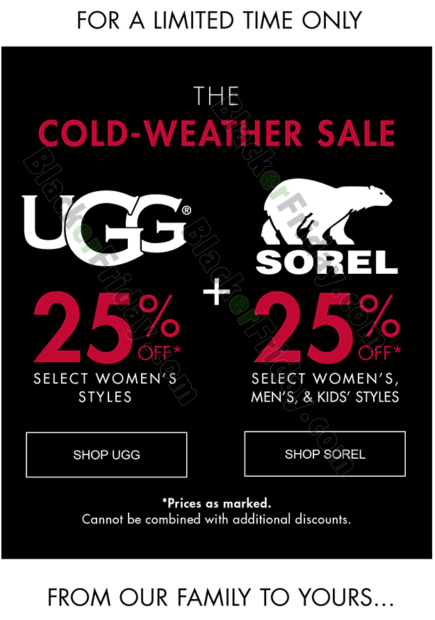 DSW Black Friday 2021 Sale - What to