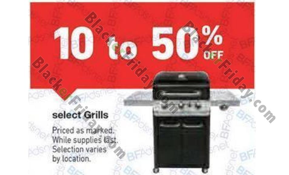 Weber black friday 2018 sales gas grill deals blacker friday - Cucine a gas black friday ...