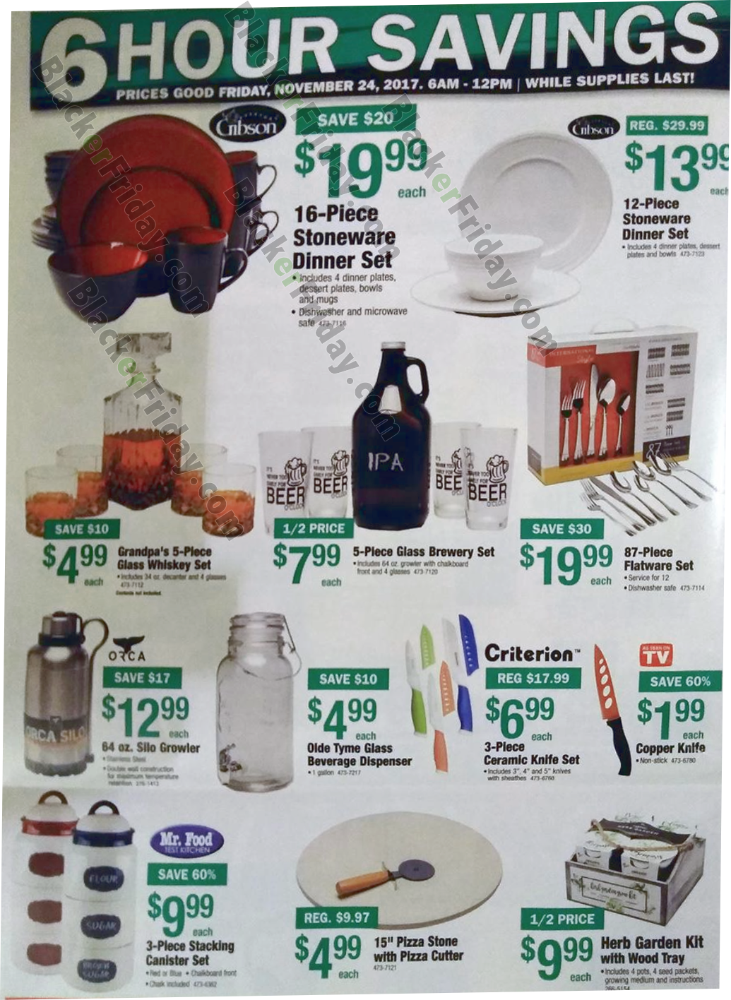 Discounts average $29 off with a Menards promo code or coupon. 24 Menards coupons now on RetailMeNot, December