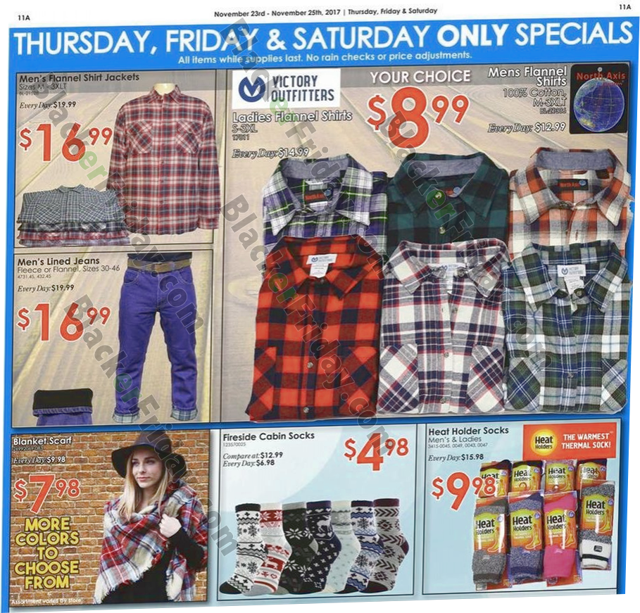 Rural King Black Friday 2019 Ad, Sale & Deals