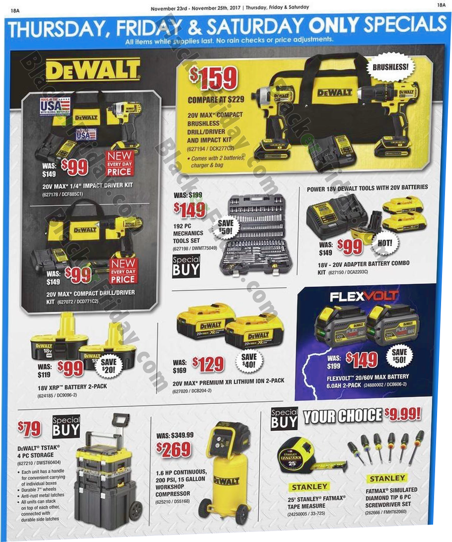 Rural King Black Friday 2019 Ad, Sale & Deals