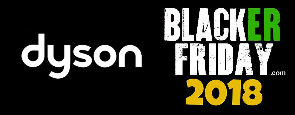 dyson black friday 2018 sale deals black friday 2018. Black Bedroom Furniture Sets. Home Design Ideas
