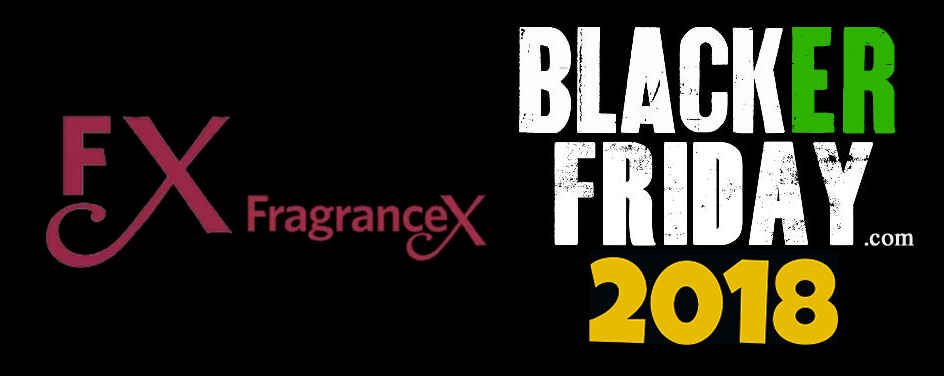 fragrancex black friday 2018 sale deals black friday 2018. Black Bedroom Furniture Sets. Home Design Ideas
