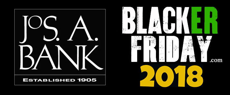 Black Friday is finally here. and though it started off as the biggest shopping day in America, Australians can easily enjoy the savings as well.. Taking place the day after Thanksgiving.