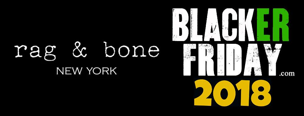 Rag bone black friday 2018 sale deals page 2 of 2 for Rag bone promo code