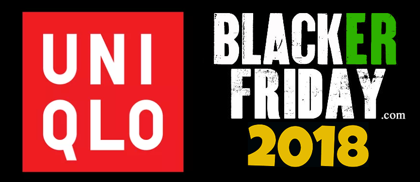 Nov 26,  · Today marks the launch of countless Cyber Monday deals, and one that's not to be missed this year comes from Uniqlo. Following last week's Thanksgiving and Black Friday .