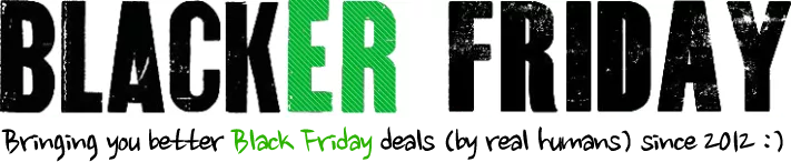 Black Friday 2020 Sales Ads Deals Blackerfriday Com