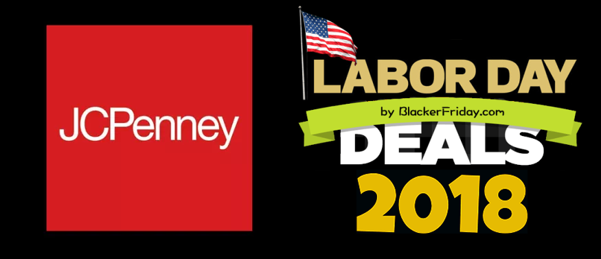 Lucky for you, JCPenney has a ton of great perks, deals and discounts available to help you save a ton of money. One of the best ways to save is to join the JCPenney Rewards Program. Once you join, you'll be eligible for exclusive coupons throughout the year.