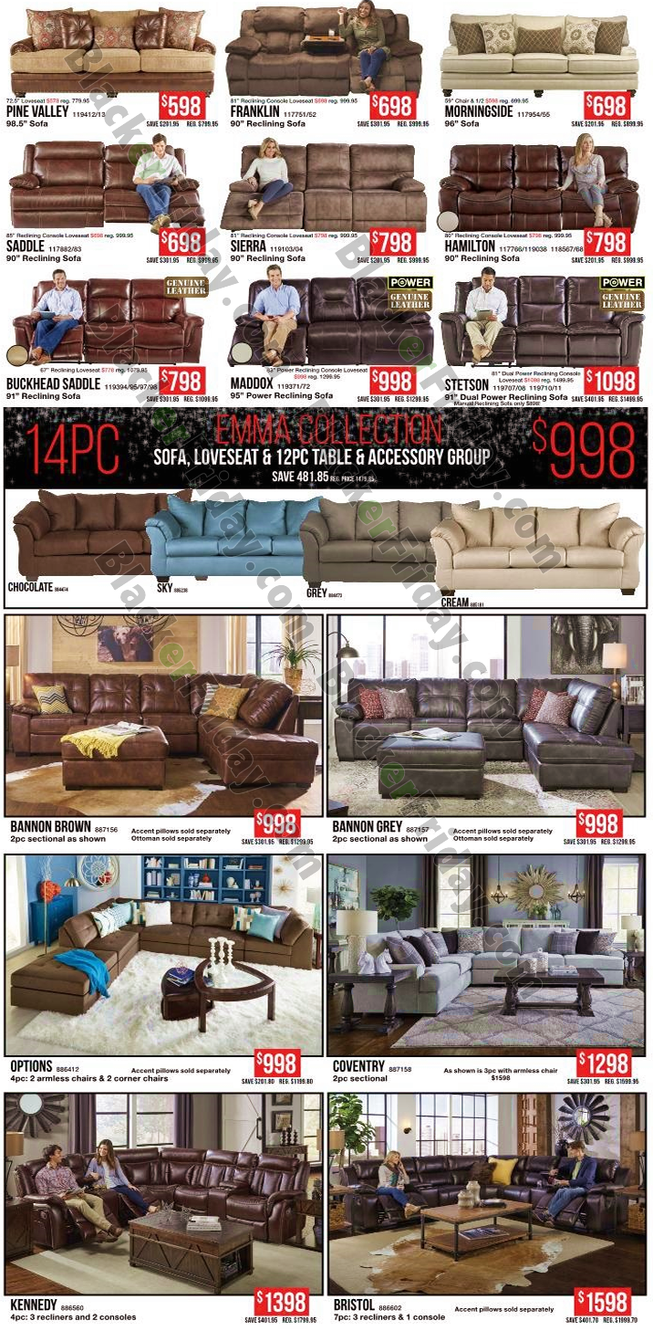 Fabulous Badcock Furniture Black Friday 2019 Ad Sale Blacker Friday Onthecornerstone Fun Painted Chair Ideas Images Onthecornerstoneorg
