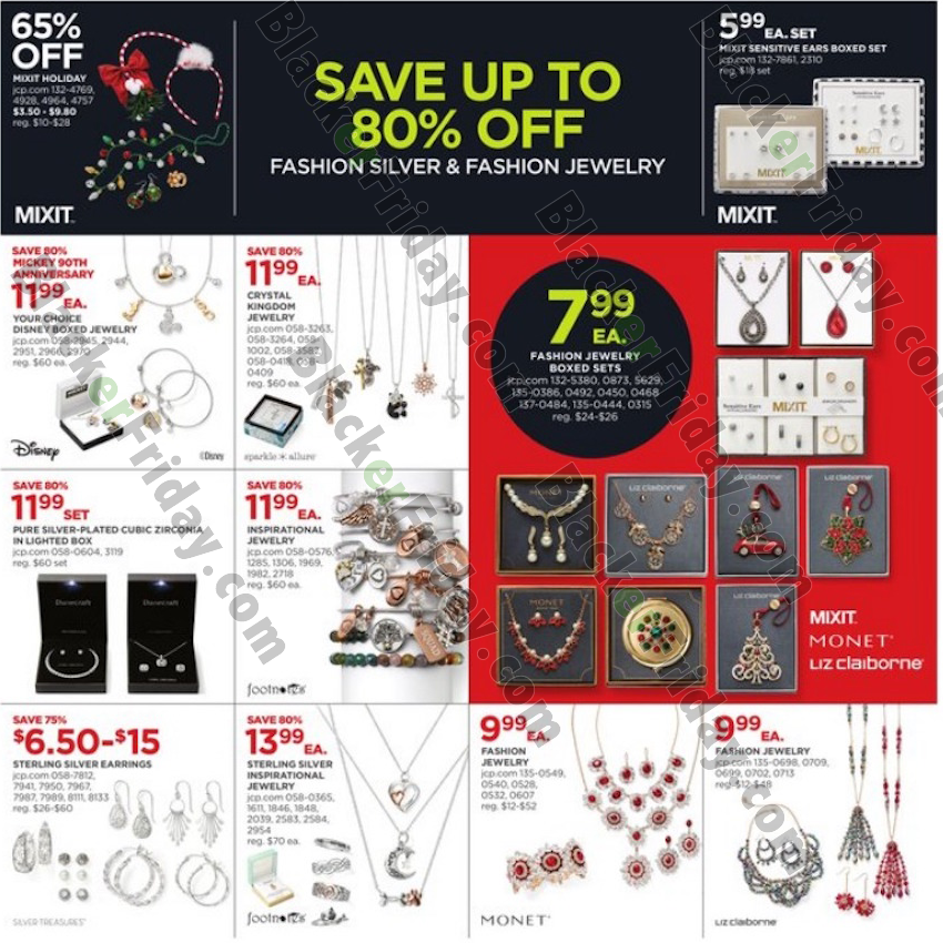 39a6823f3 JCPenney's Black Friday 2019 Ad & Sale Details - BlackerFriday.com