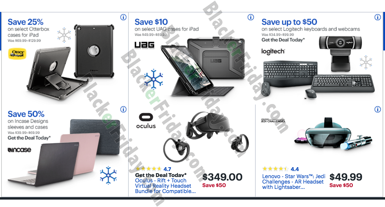 black friday 2019 best buy