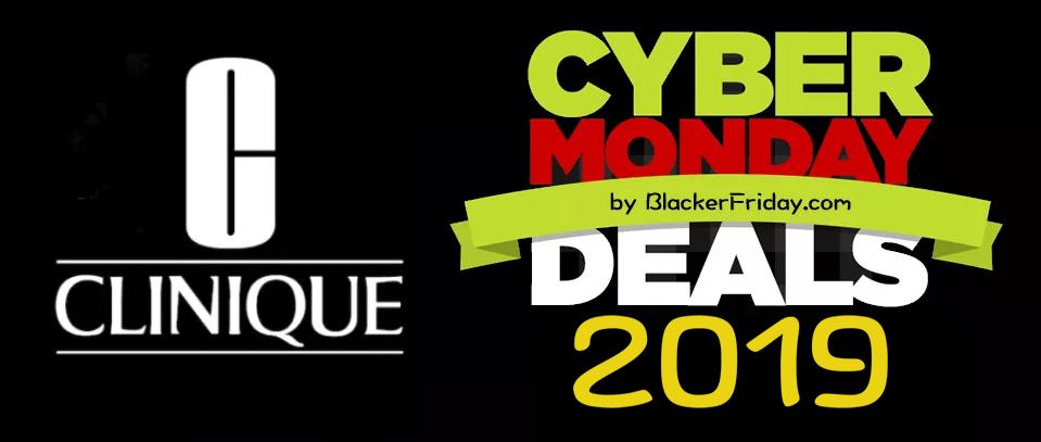 Bh Cosmetics Cyber Monday 2019