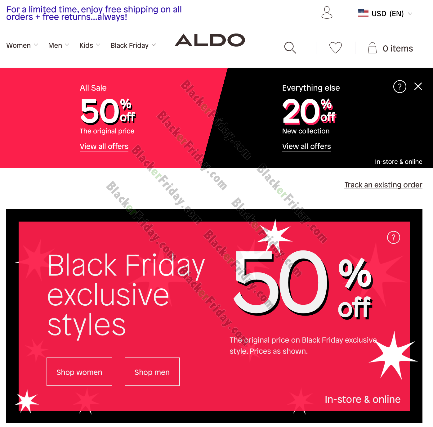 aldo coupons march 2019 cheap online