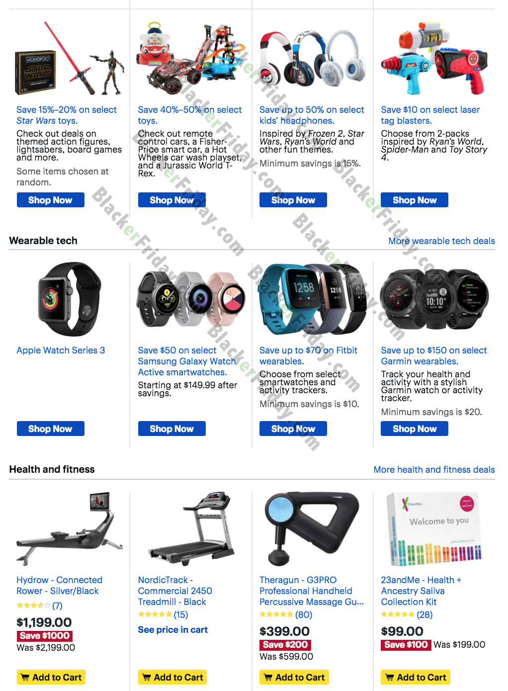 Best Buy Cyber Monday 2021 Sale What To Expect Blacker Friday