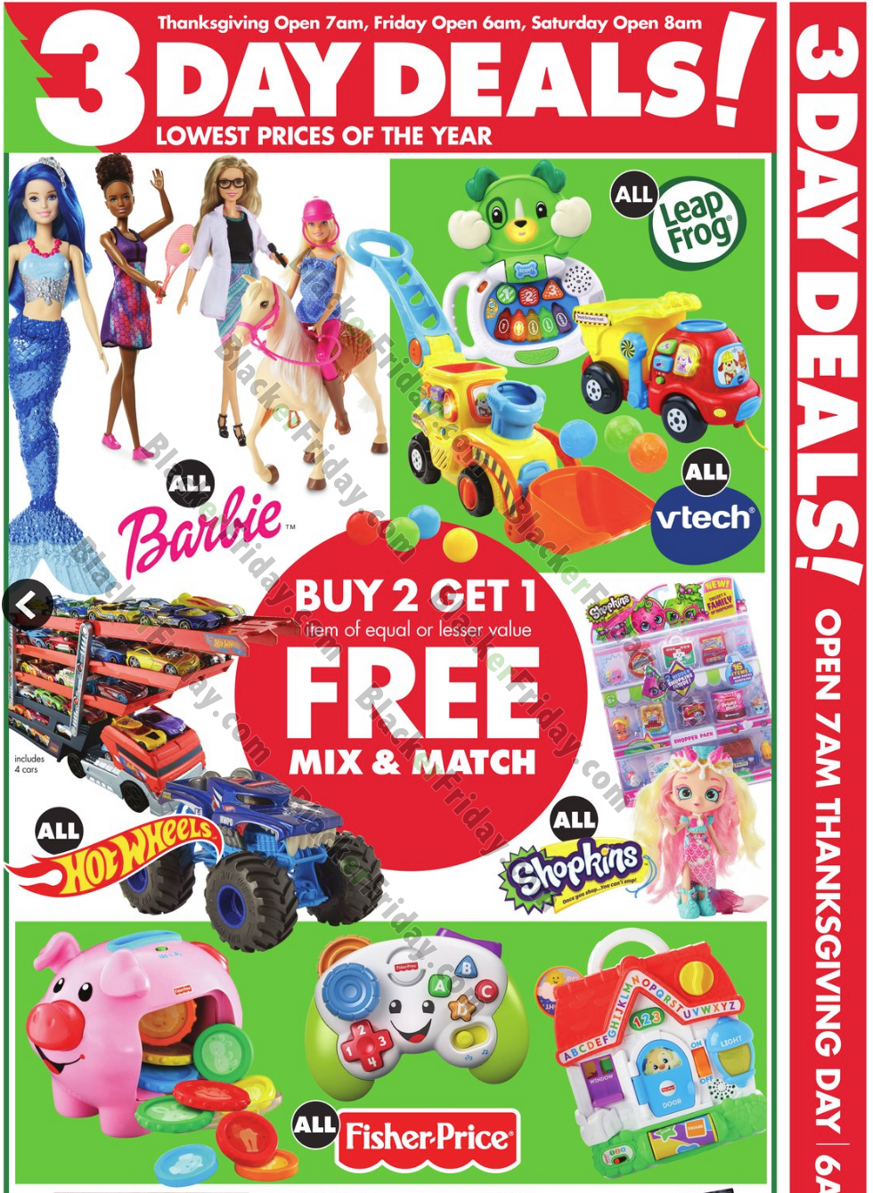 Big Lots Black Friday 2021 Ad Sale What To Expect Blacker Friday