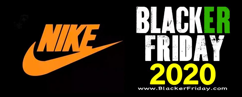 Otkazati Limun Rijeka Parana Nike Black Friday Ar Workout4wishes Org