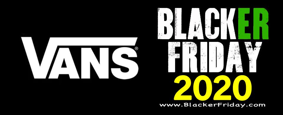 في منتصف اللا شيء المعارضة الدعائم Vans Amazon Black Friday Dsvdedommel Com