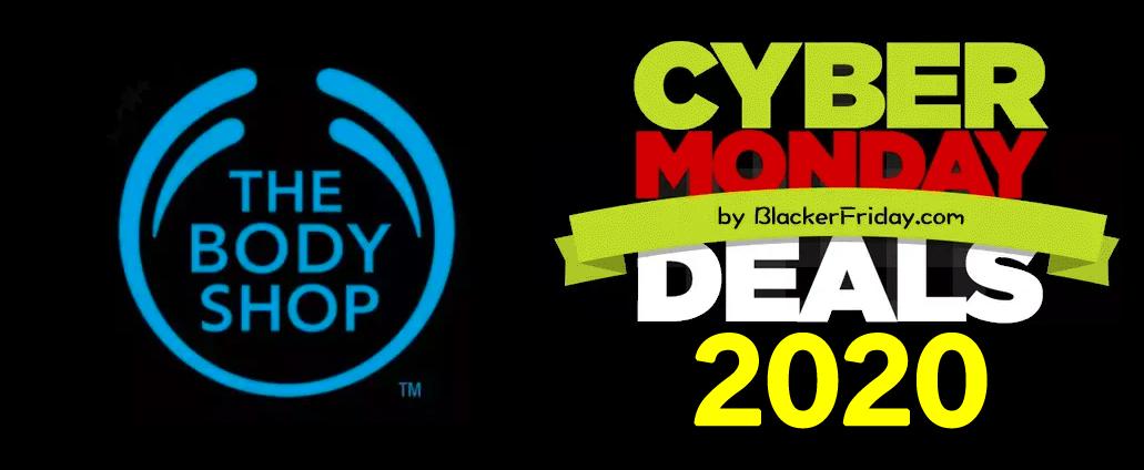 cyber monday 2020 - photo #15