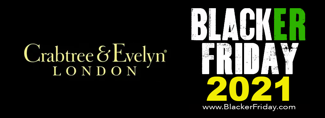 Crabtree Evelyn Black Friday 2021 What To Expect Blacker Friday Redeeming promo codes in roblox is a simple process, but they do a pretty good job of hiding it! crabtree evelyn black friday 2021